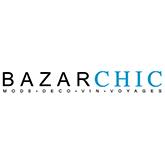 Bazar Chic