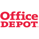 Office depôt